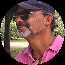 Miguel M Avatar